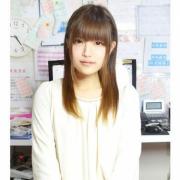 ひよこ|ドMと受け身が大好きな素人専門店M~未経験の素人娘たち - 錦糸町風俗