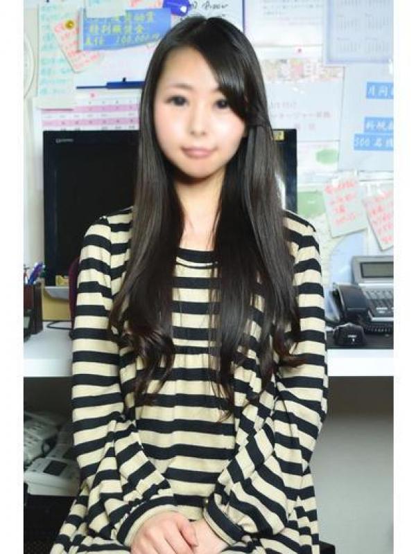 きょん(ドMと受け身が大好きな素人専門店M~未経験の素人娘たち)のプロフ写真1枚目