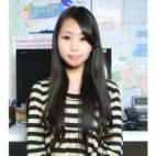 きょん|ドMと受け身が大好きな素人専門店M~未経験の素人娘たち - 錦糸町風俗