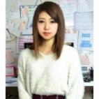 ひかり|ドMと受け身が大好きな素人専門店M~未経験の素人娘たち - 錦糸町風俗