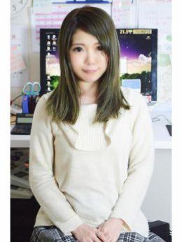 のん | ドMと受け身が大好きな素人専門店M~未経験の素人娘たち - 錦糸町風俗