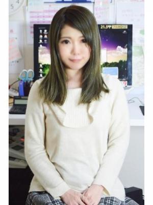 のん|ドMと受け身が大好きな素人専門店M~未経験の素人娘たち - 錦糸町風俗