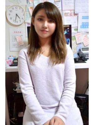 こはる|ドMと受け身が大好きな素人専門店M~未経験の素人娘たち - 錦糸町風俗