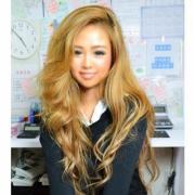 えりか|ドMと受け身が大好きな素人専門店M~未経験の素人娘たち - 錦糸町風俗