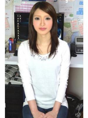 りこ ドMと受け身が大好きな素人専門店M~未経験の素人娘たち - 錦糸町風俗