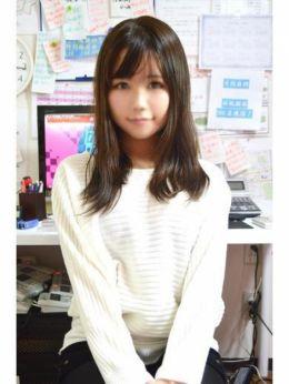 りりか | ドMと受け身が大好きな素人専門店M~未経験の素人娘たち - 錦糸町風俗