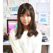 りりか|ドMと受け身が大好きな素人専門店M~未経験の素人娘たち - 錦糸町風俗