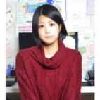 みか|ドMと受け身が大好きな素人専門店M~未経験の素人娘たち - 錦糸町風俗