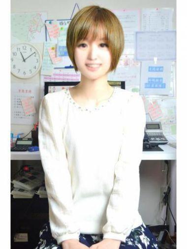 じゅり|ドMと受け身が大好きな素人専門店M~未経験の素人娘たち - 錦糸町風俗