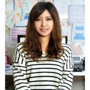 ことみ|ドMと受け身が大好きな素人専門店M~未経験の素人娘たち - 錦糸町風俗