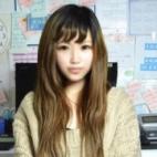 まりこ|ドMと受け身が大好きな素人専門店M~未経験の素人娘たち - 錦糸町風俗