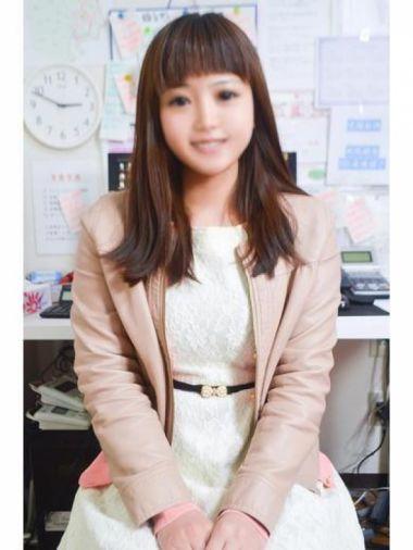 ありす|ドMと受け身が大好きな素人専門店M~未経験の素人娘たち - 錦糸町風俗
