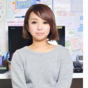 みき|ドMと受け身が大好きな素人専門店M~未経験の素人娘たち - 錦糸町風俗