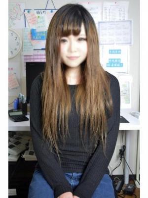 ことね|ドMと受け身が大好きな素人専門店M~未経験の素人娘たち - 錦糸町風俗