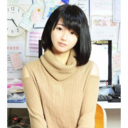 なるみ|ドMと受け身が大好きな素人専門店M~未経験の素人娘たち - 錦糸町風俗