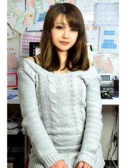 ななこ | ドMと受け身が大好きな素人専門店M~未経験の素人娘たち - 錦糸町風俗