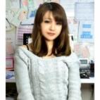 ななこ|ドMと受け身が大好きな素人専門店M~未経験の素人娘たち - 錦糸町風俗