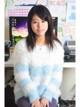かおる | ドMと受け身が大好きな素人専門店M~未経験の素人娘たち - 錦糸町風俗