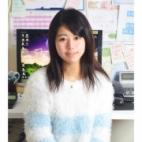 かおる|ドMと受け身が大好きな素人専門店M~未経験の素人娘たち - 錦糸町風俗