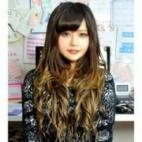 あすか|ドMと受け身が大好きな素人専門店M~未経験の素人娘たち - 錦糸町風俗