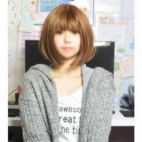 あきな|ドMと受け身が大好きな素人専門店M~未経験の素人娘たち - 錦糸町風俗