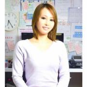 れいか|ドMと受け身が大好きな素人専門店M~未経験の素人娘たち - 錦糸町風俗
