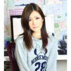 さき|ドMと受け身が大好きな素人専門店M~未経験の素人娘たち - 錦糸町風俗