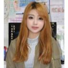 あいこ|ドMと受け身が大好きな素人専門店M~未経験の素人娘たち - 錦糸町風俗