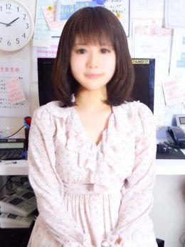 みるく | ドMと受け身が大好きな素人専門店M~未経験の素人娘たち - 錦糸町風俗