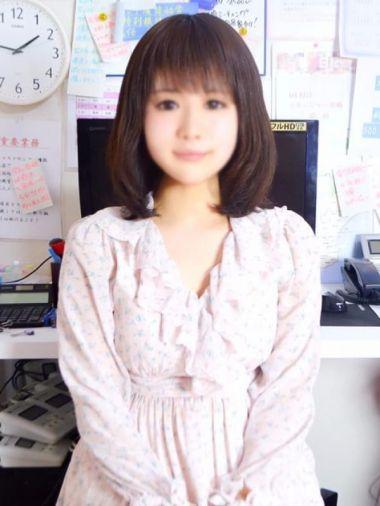 みるく|ドMと受け身が大好きな素人専門店M~未経験の素人娘たち - 錦糸町風俗