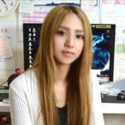 ちな|ドMと受け身が大好きな素人専門店M~未経験の素人娘たち - 錦糸町風俗