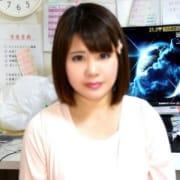 かなみ|ドMと受け身が大好きな素人専門店M~未経験の素人娘たち - 錦糸町風俗