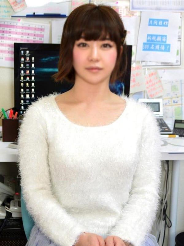 みひろ(ドMと受け身が大好きな素人専門店M~未経験の素人娘たち)のプロフ写真1枚目