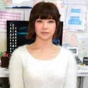 みひろ|ドMと受け身が大好きな素人専門店M~未経験の素人娘たち - 錦糸町風俗
