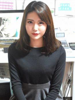 みれい | ドMと受け身が大好きな素人専門店M~未経験の素人娘たち - 錦糸町風俗