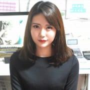 りさこ|ドMと受け身が大好きな素人専門店M~未経験の素人娘たち