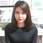 みれい|ドMと受け身が大好きな素人専門店M~未経験の素人娘たち - 錦糸町風俗