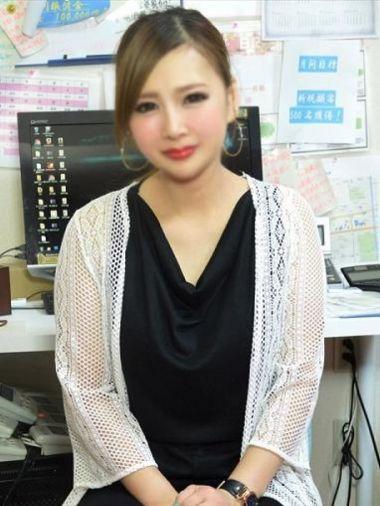 あやの|ドMと受け身が大好きな素人専門店M~未経験の素人娘たち - 錦糸町風俗