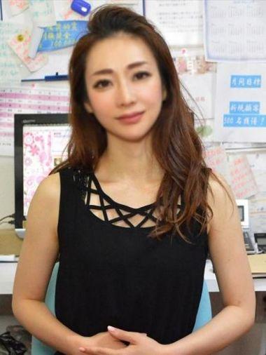 のりか|ドMと受け身が大好きな素人専門店M~未経験の素人娘たち - 錦糸町風俗