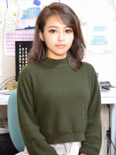 かなこ|ドMと受け身が大好きな素人専門店M~未経験の素人娘たち - 錦糸町風俗