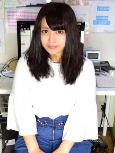 かずみ|ドMと受け身が大好きな素人専門店M~未経験の素人娘たち - 錦糸町風俗