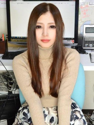 ふゆみ|ドMと受け身が大好きな素人専門店M~未経験の素人娘たち - 錦糸町風俗
