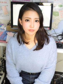 るみか | ドMと受け身が大好きな素人専門店M~未経験の素人娘たち - 錦糸町風俗