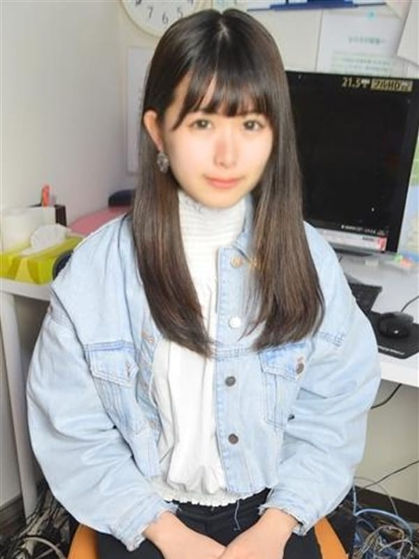 さえこ(ドMと受け身が大好きな素人専門店M~未経験の素人娘たち)のプロフ写真1枚目