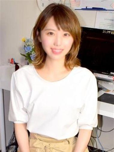 いのり|ドMと受け身が大好きな素人専門店M~未経験の素人娘たち - 錦糸町風俗