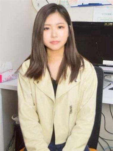 ちあき|ドMと受け身が大好きな素人専門店M~未経験の素人娘たち - 錦糸町風俗