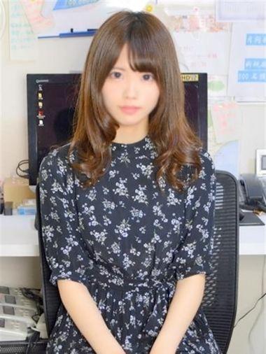 まい|ドMと受け身が大好きな素人専門店M~未経験の素人娘たち - 錦糸町風俗