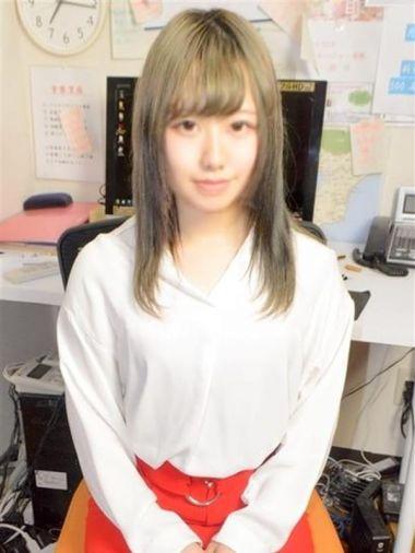 こころ|ドMと受け身が大好きな素人専門店M~未経験の素人娘たち - 錦糸町風俗