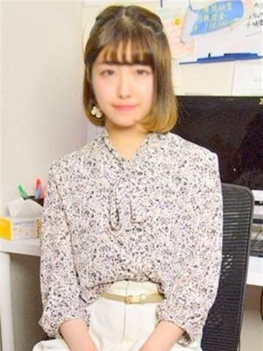 わかな|ドMと受け身が大好きな素人専門店M~未経験の素人娘たち - 錦糸町風俗
