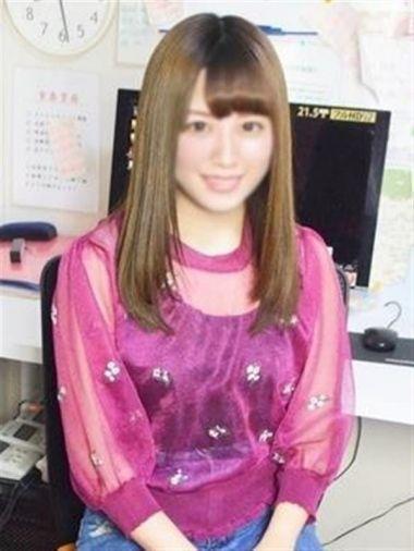 るな|ドMと受け身が大好きな素人専門店M~未経験の素人娘たち - 錦糸町風俗